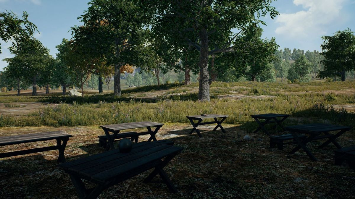 How To Change FOV In PUBG