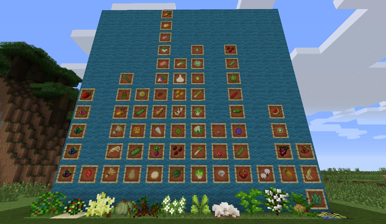 The 10 Best Minecraft Mods