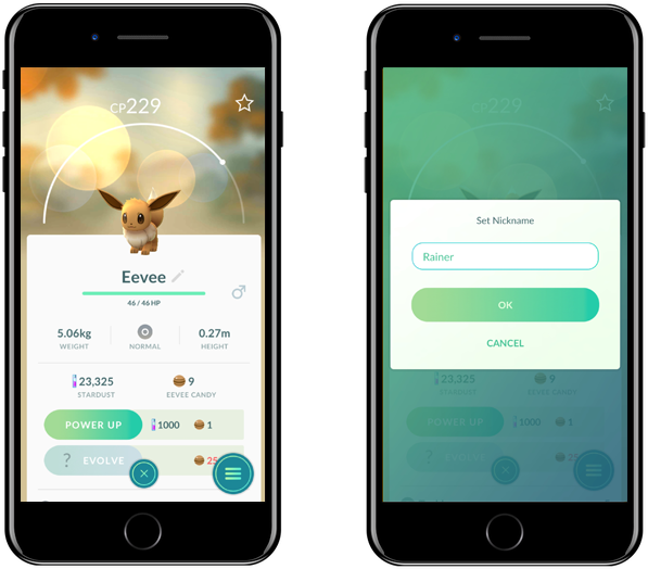 Pokémon Go Eevee Evolution Guide: How to obtain Flareon