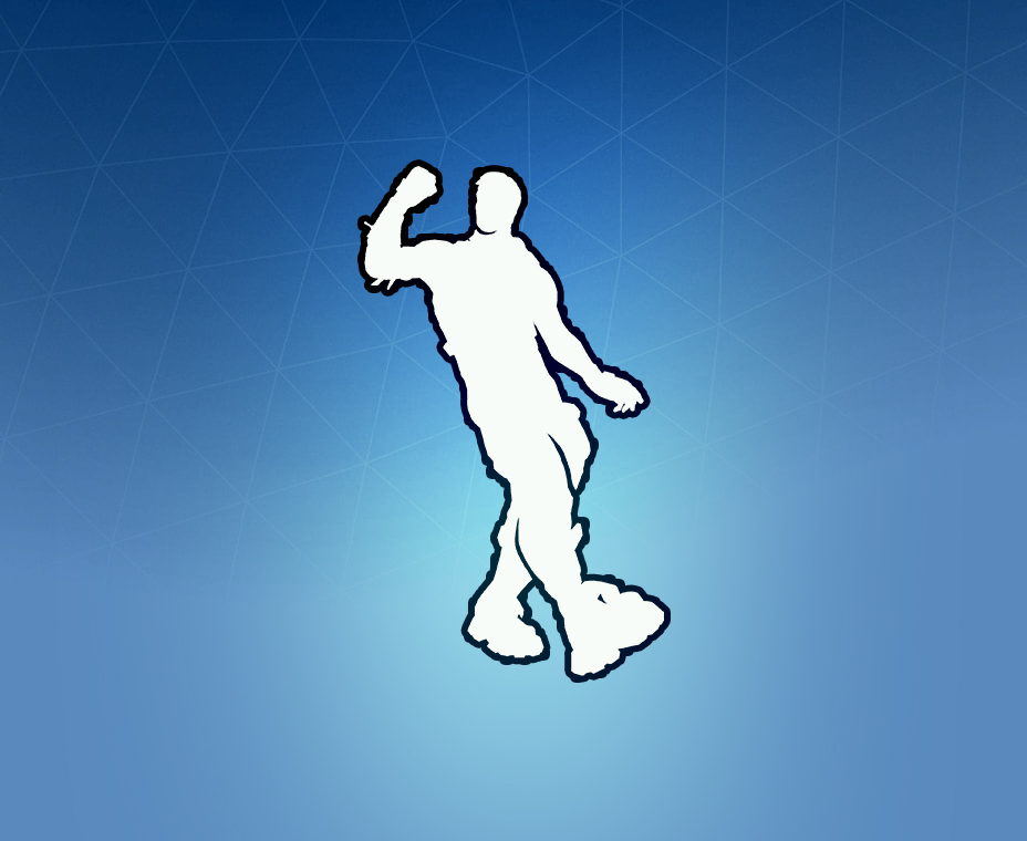 Fortnite Emote and Emoticon Complete List (with Images!)