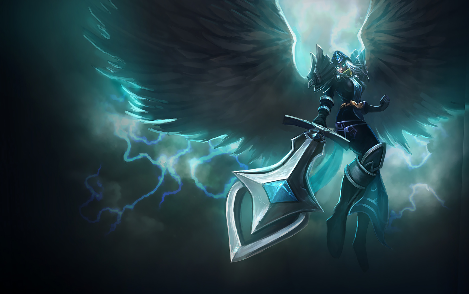 The Rarest League Of Legends Skins And How Players Got Them