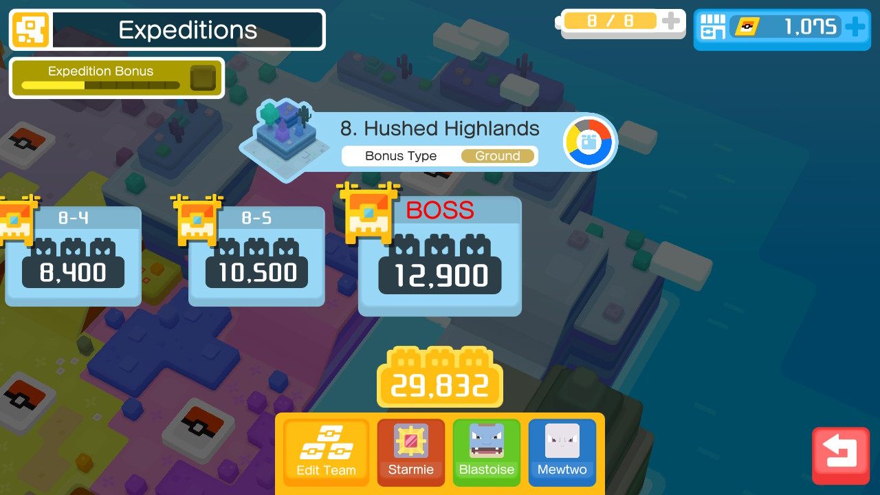 How To Get Dragonite In Pokémon Quest With Draco Meteor