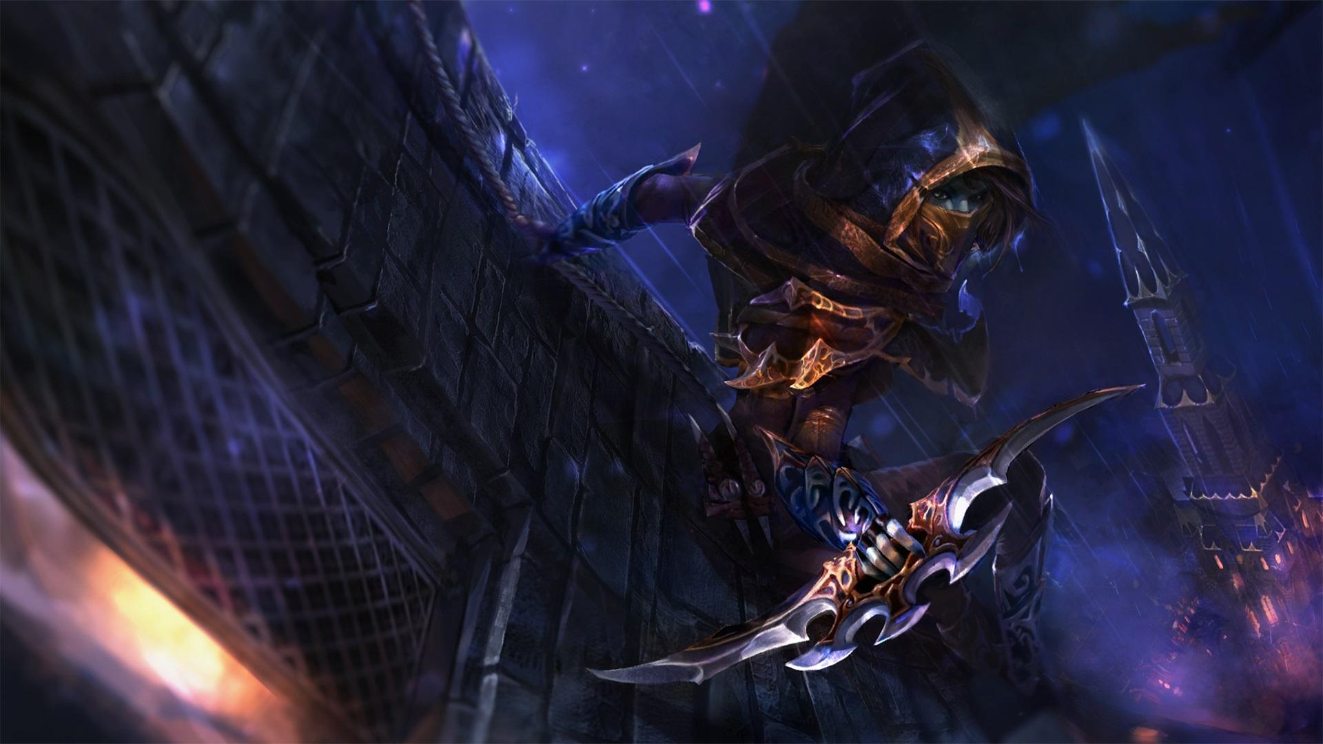 dota 2 beginner heroes phantom assassin
