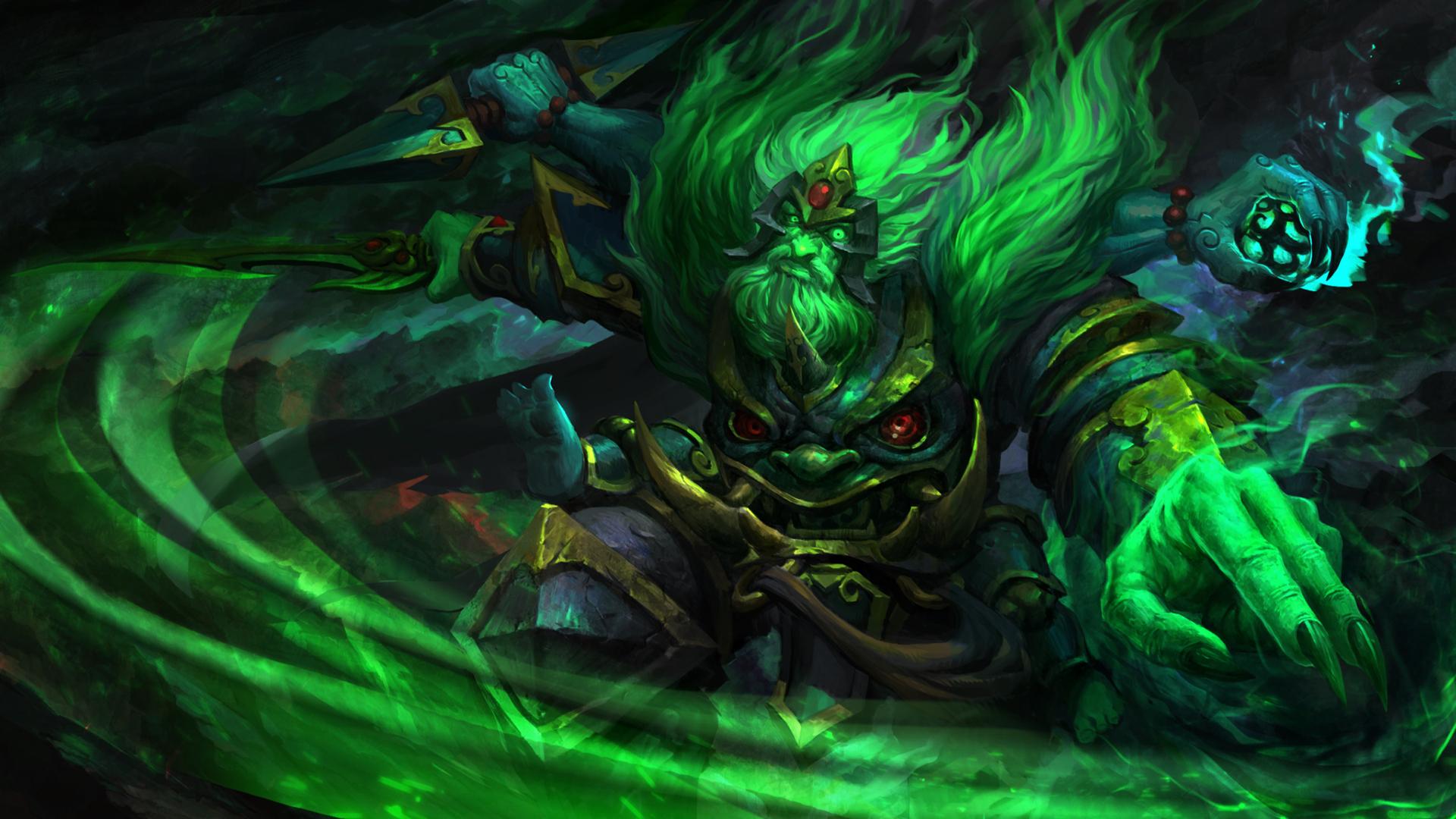 dota 2 beginner heroes wraith king