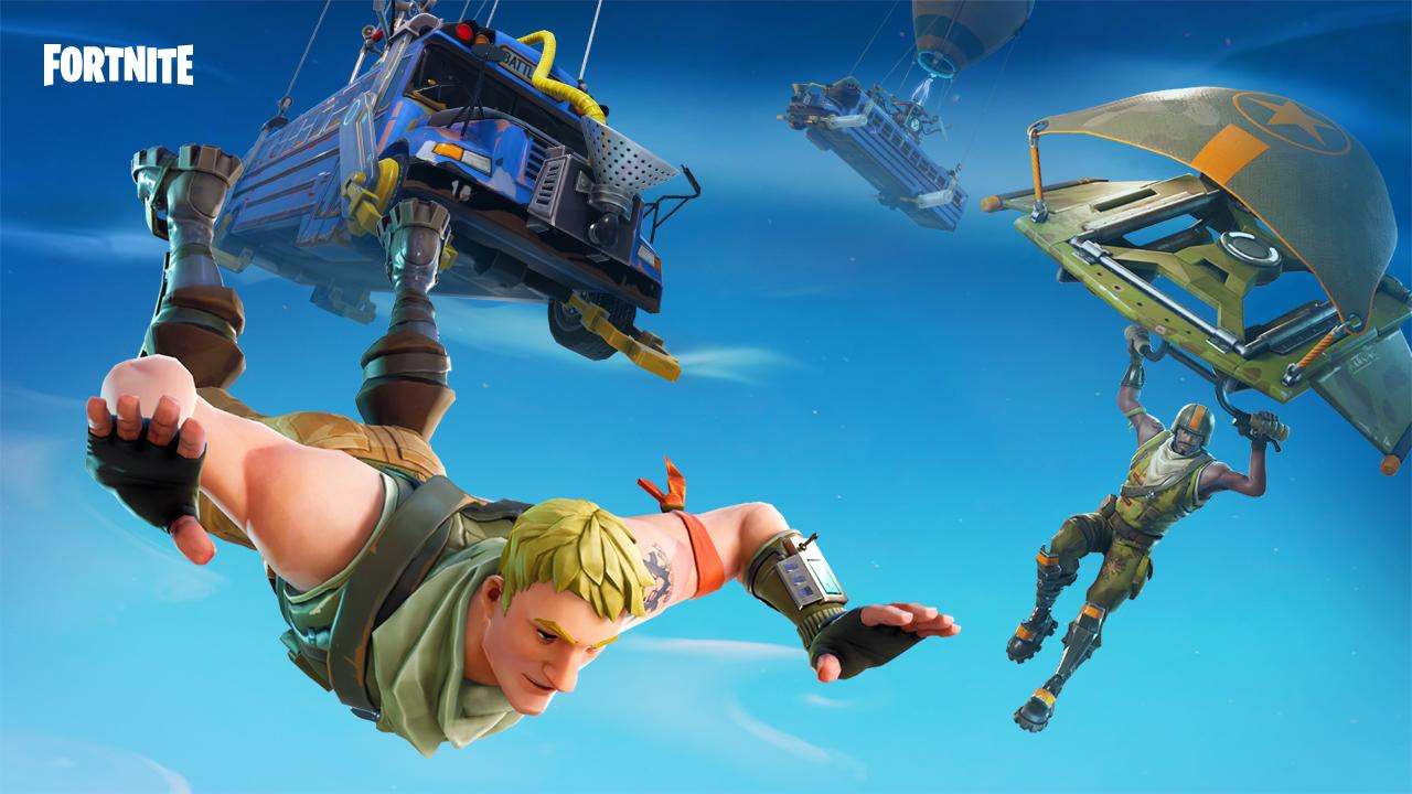 Royale Bomber Fortnite Skin Part Of New Ps4 Console Bundle Dot Esports