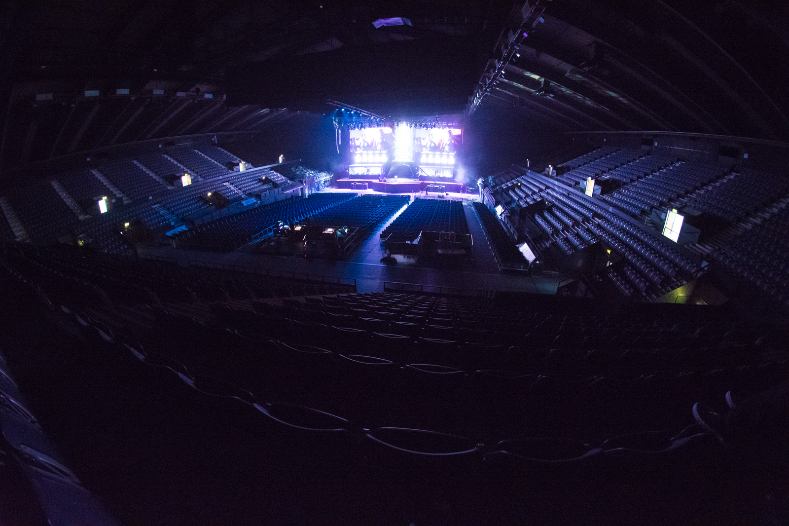 The Top 5 Most Anticipated Esports Events Of 2019 Dot Esports