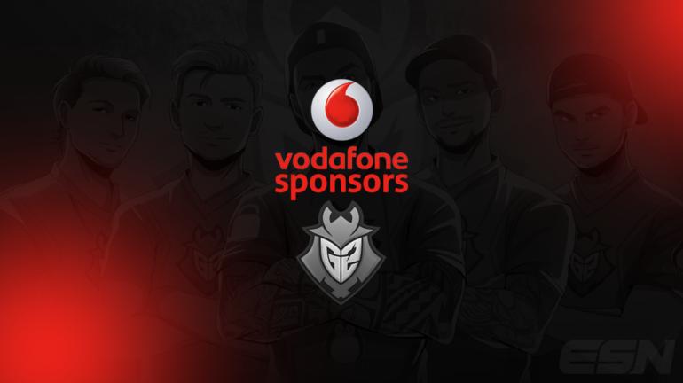 Vodafone-Sponsors-G2
