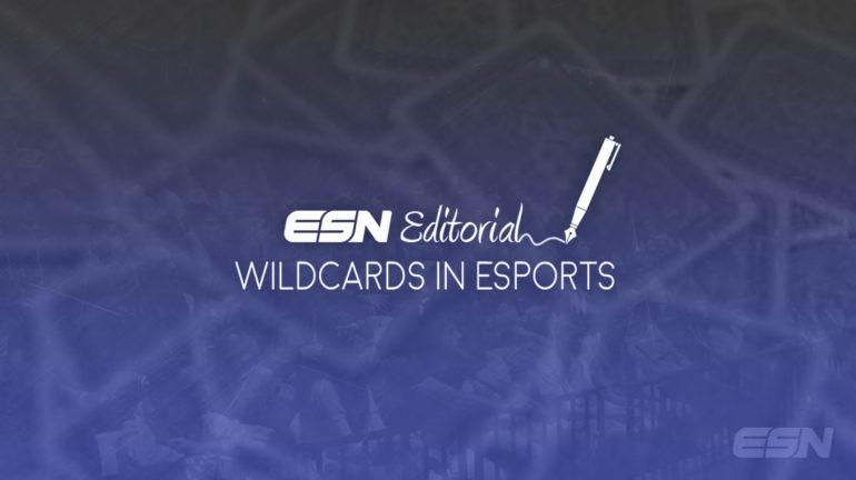 ESN-Wildcard-JPEG