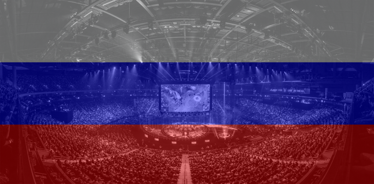 Russian_Esports