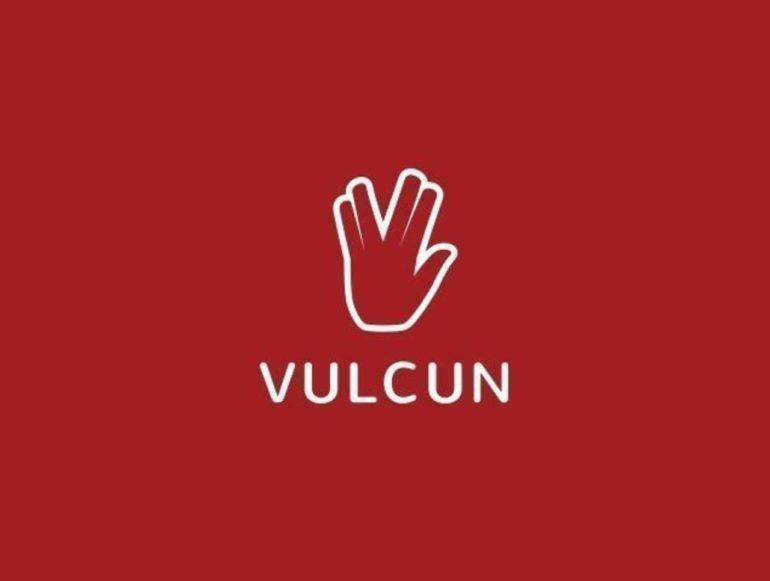 cropped_vulcun-logo-square