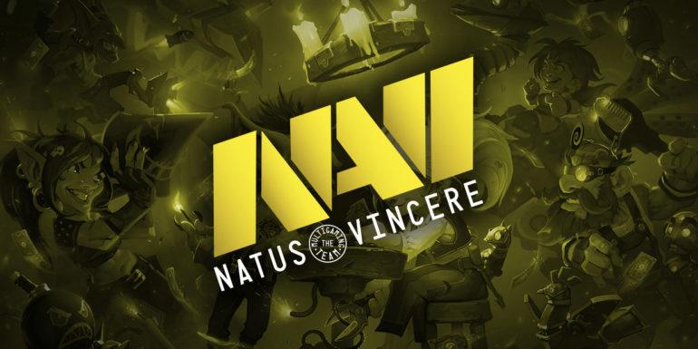 Na_Vi