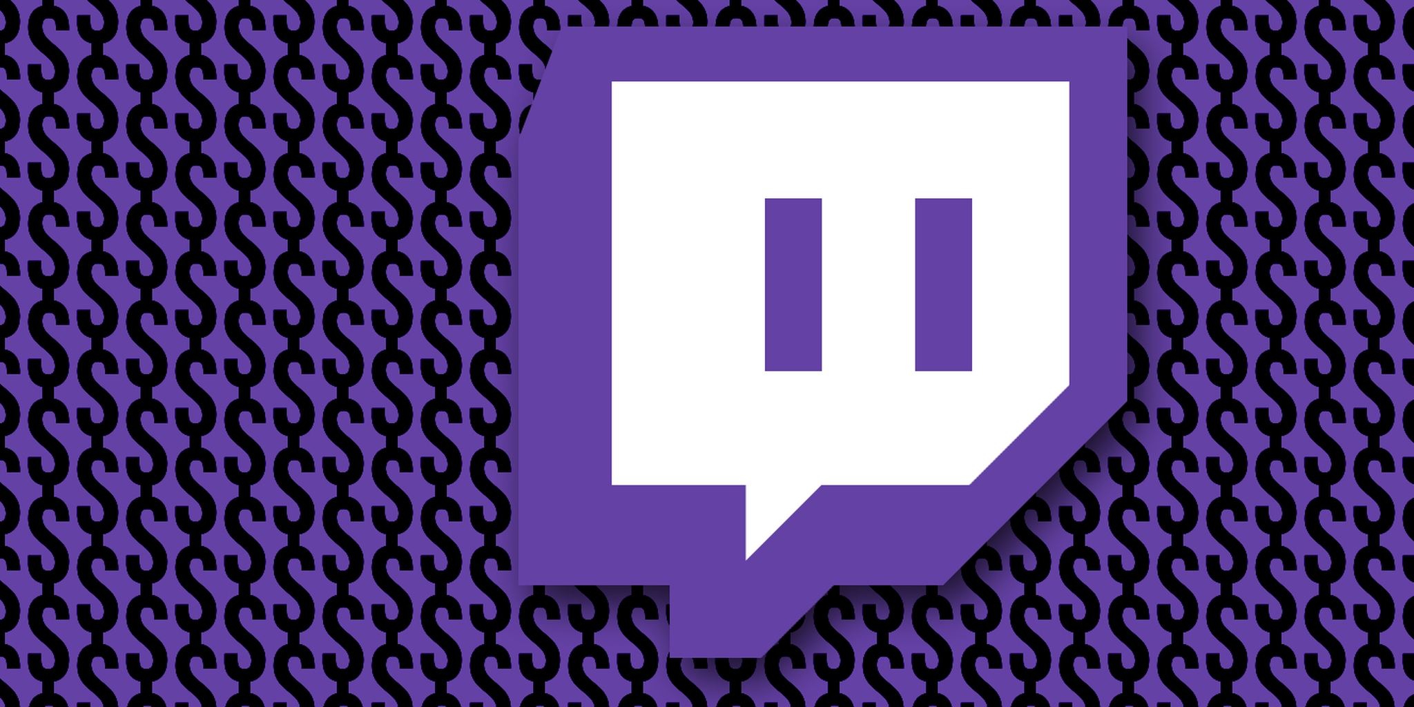 Who is Twitch's deep-pocketed mystery donor? | Dot Esports