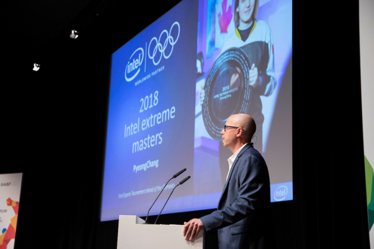 """Lausanne 