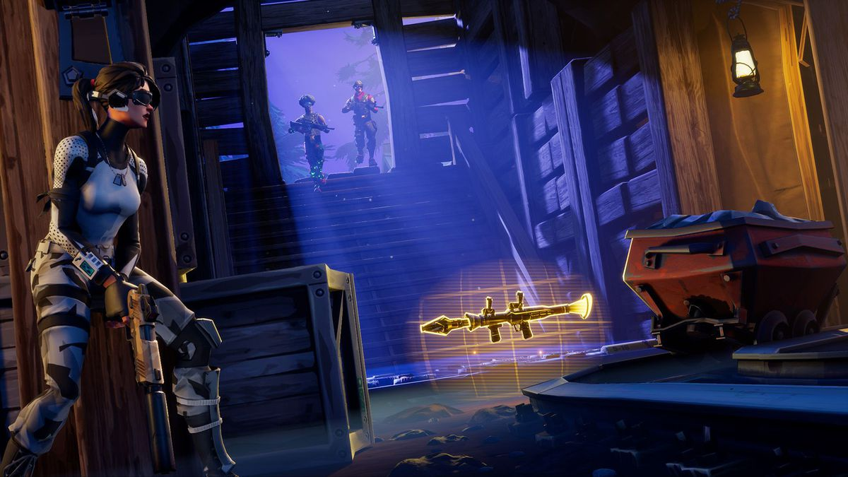 fortnite battle royale panic building guide tips tricks and designs for a quick fort - fortnite building tips pc