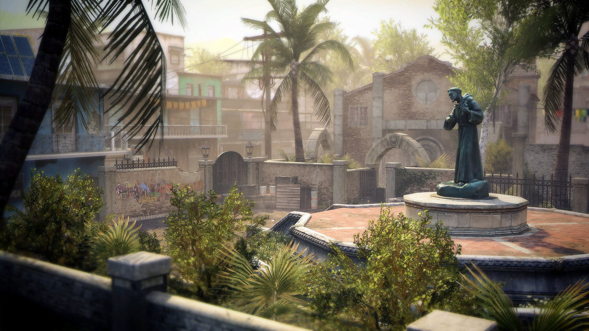 when do the new cod maps come out