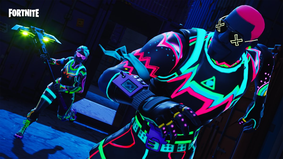 Friday Fortnite tournament reportedly attracted 8 8 million unique