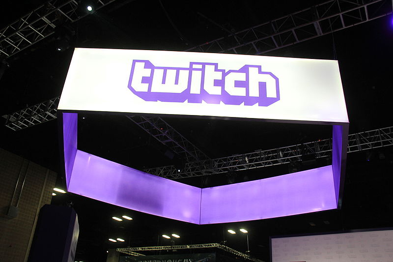 Twitch Emotes Meaning: Guide to Understanding Twitch's Emoji Language