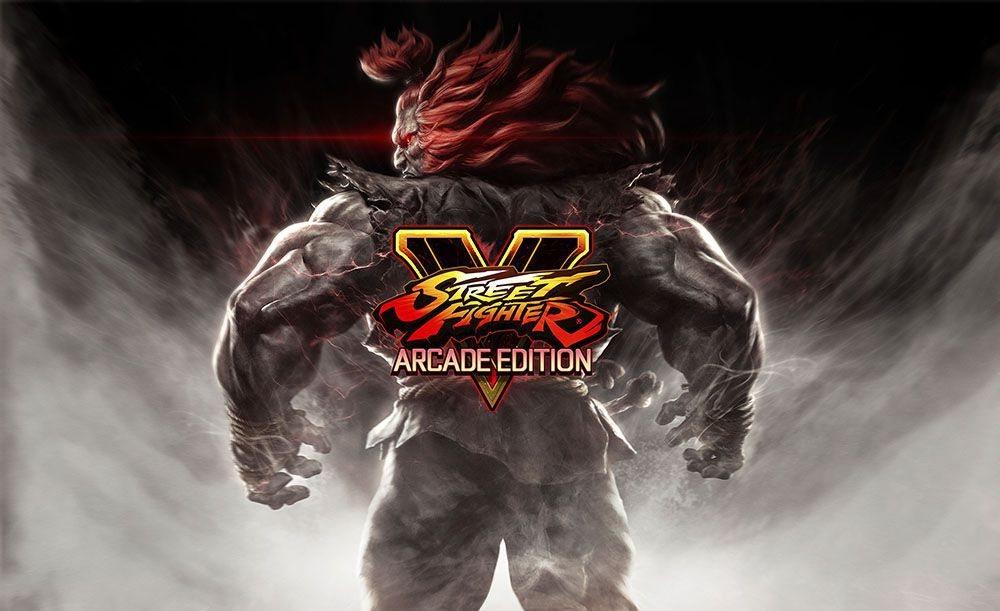 Capcom Cup 2020 Prize.The 2018 Capcom Pro Tour Will Feature A 600 000 Prize Pool