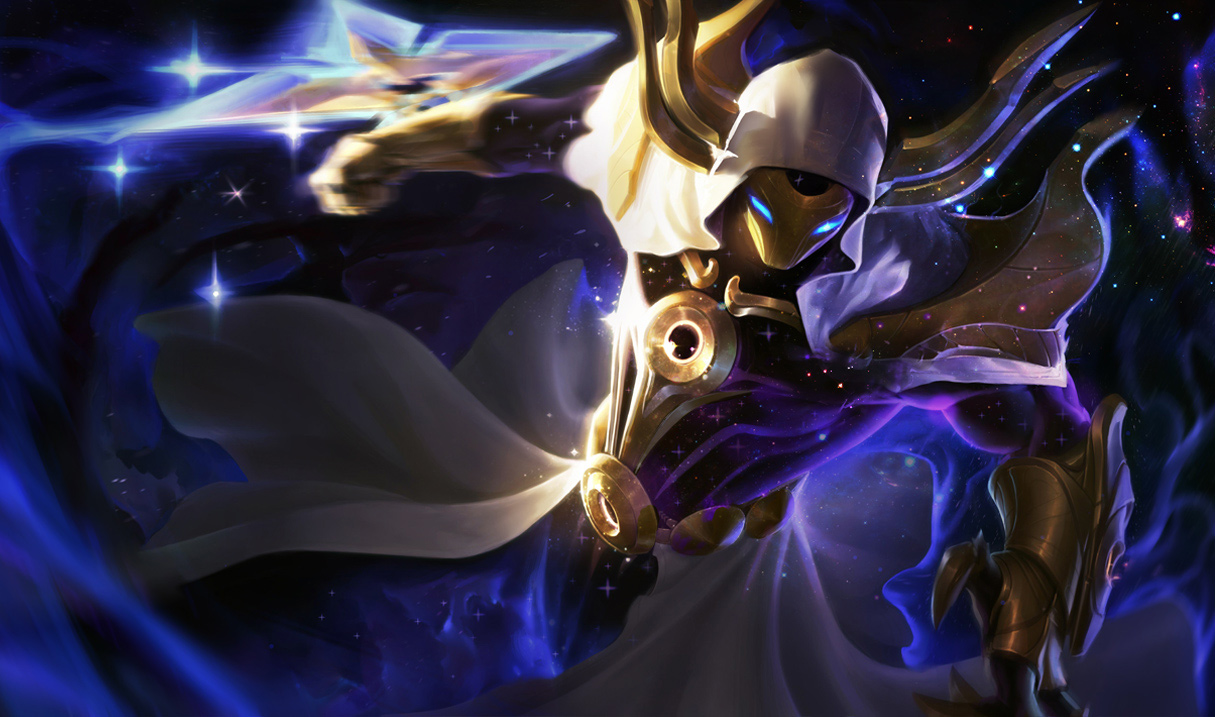 League of Legends Patch 8 4: The new Bone Plating rune will