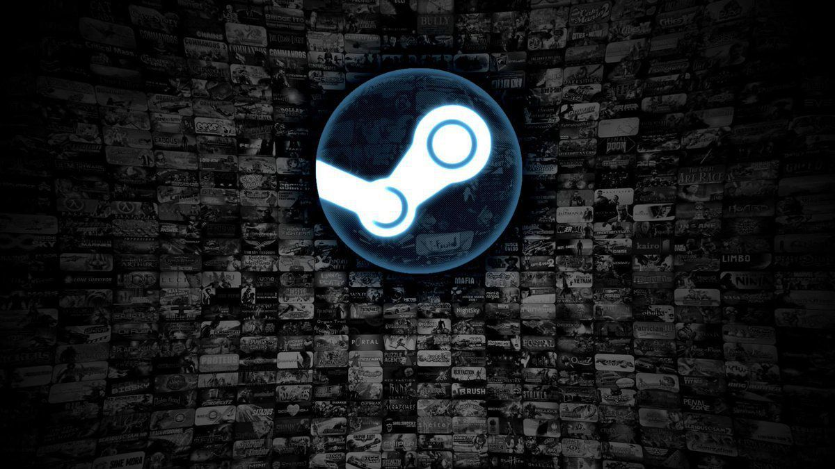 French Court Says Valve Must Allow Steam Users To Resell Games