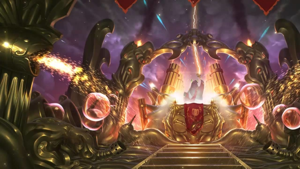 Riot responds to community hate over ARURF: