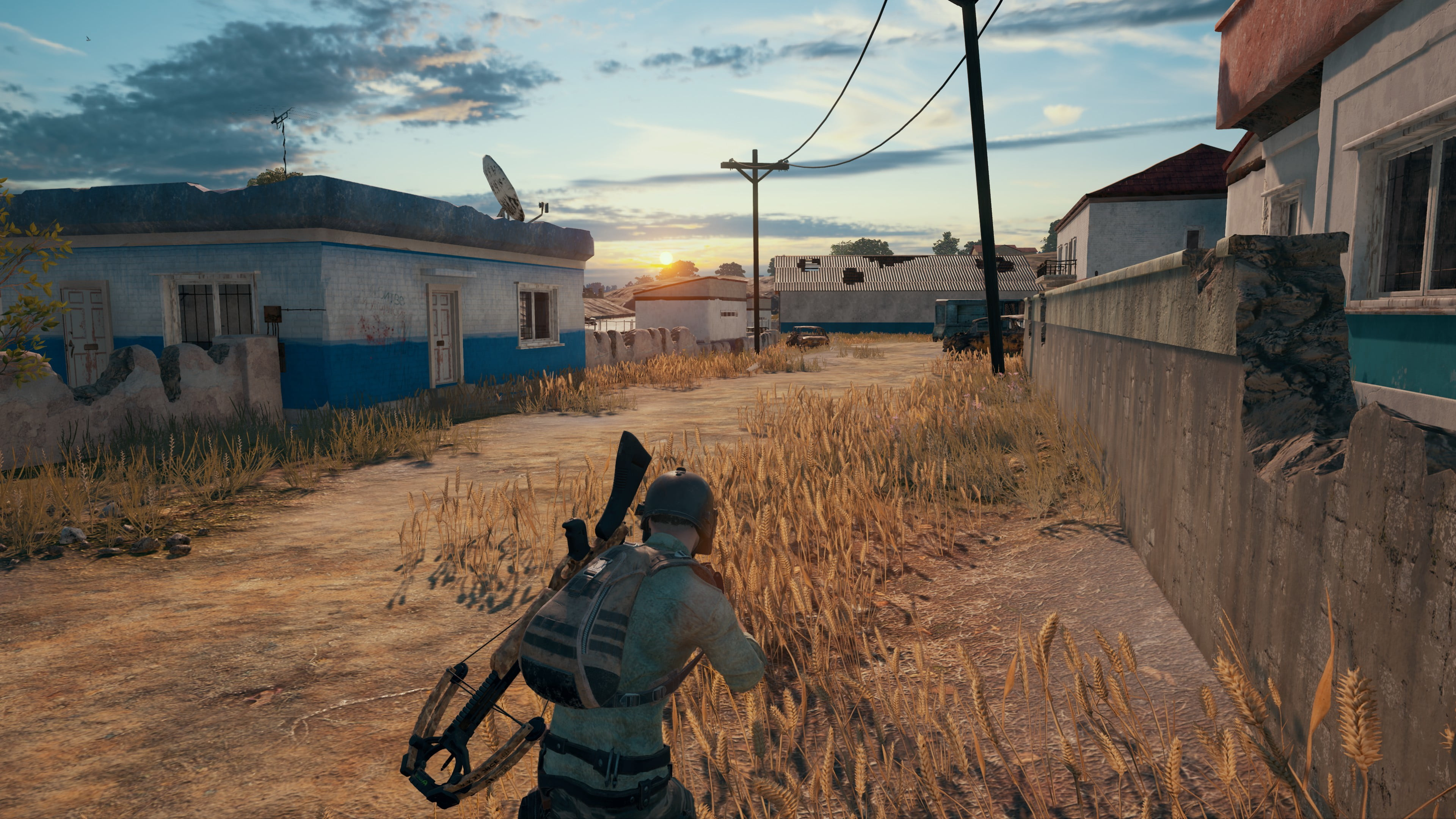 pubg chinese hackers banned