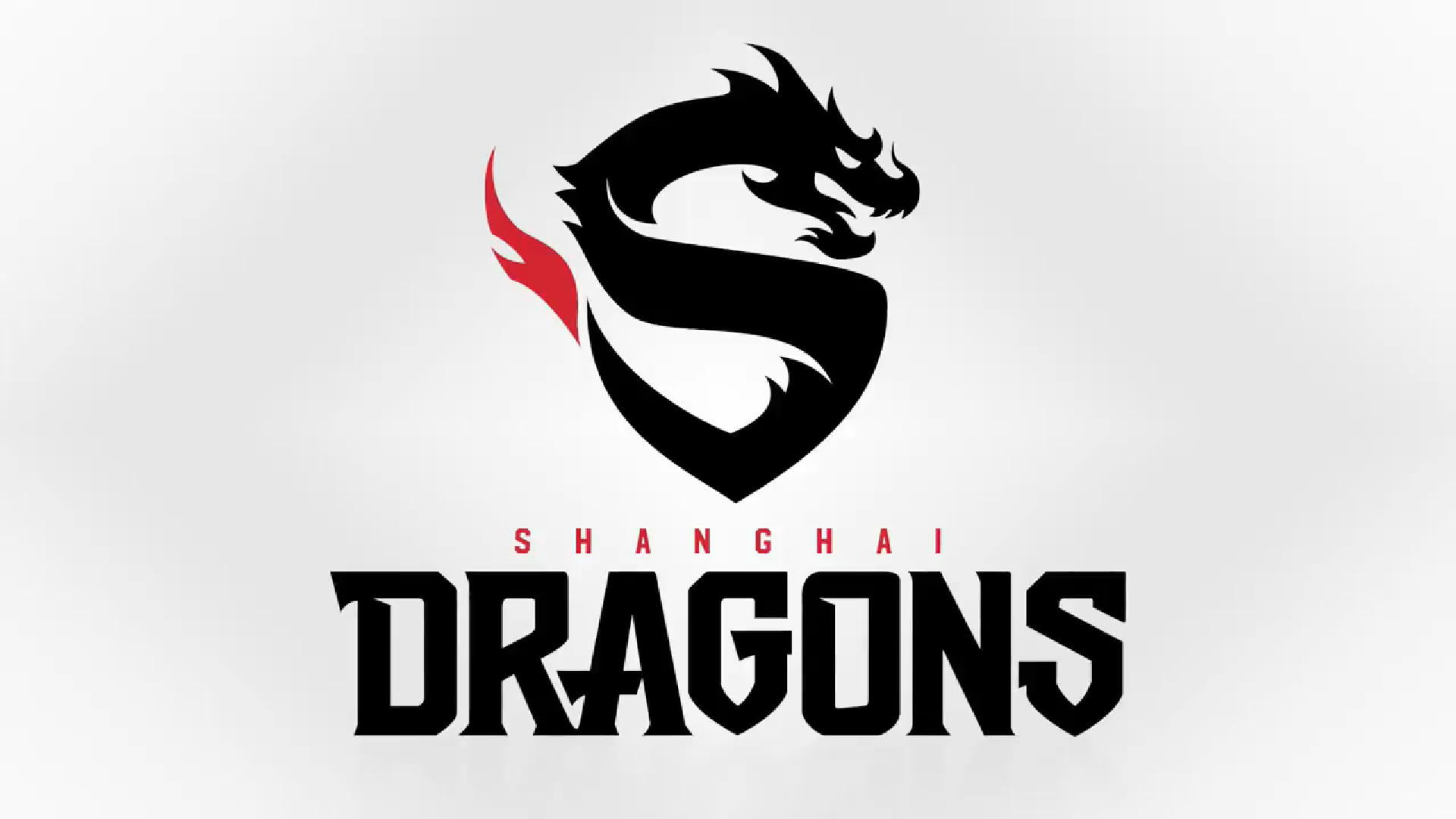 2db4a5566ec Introducing the Shanghai Dragons