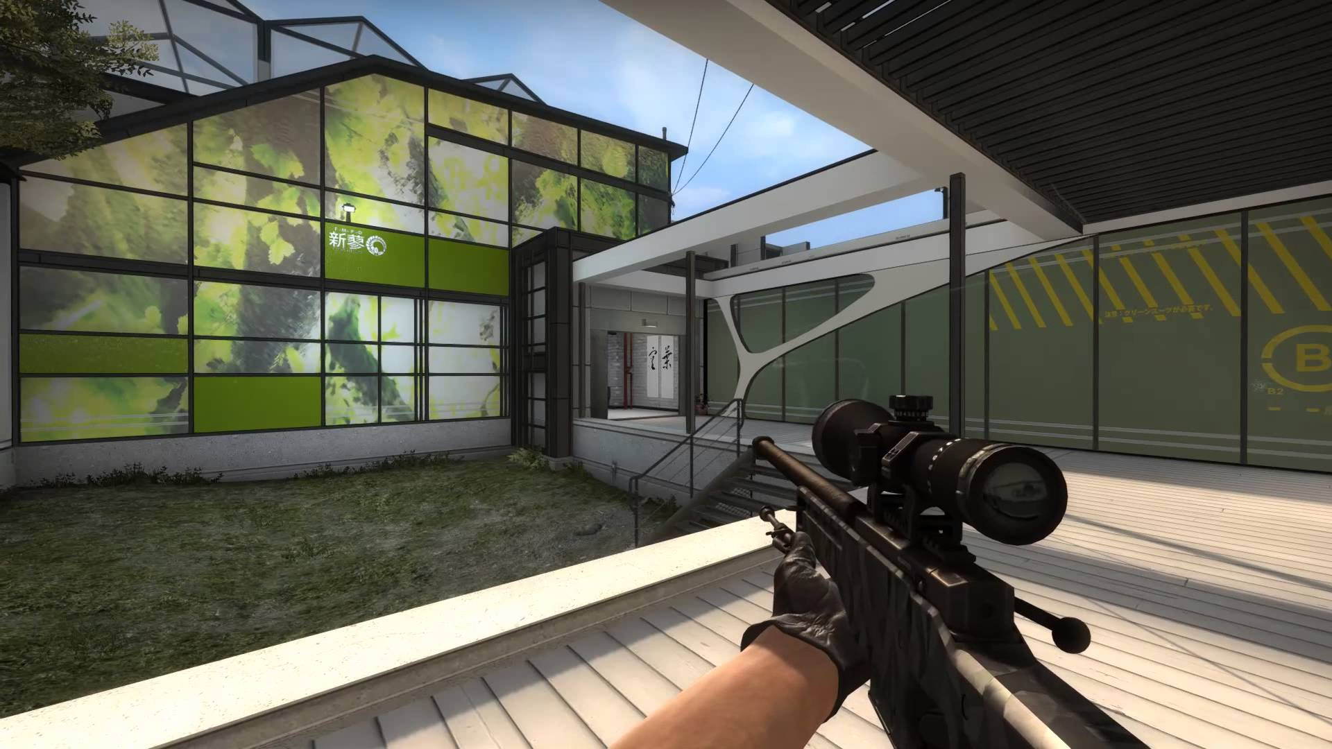notable chinese cs go players are receiving buildable collector s
