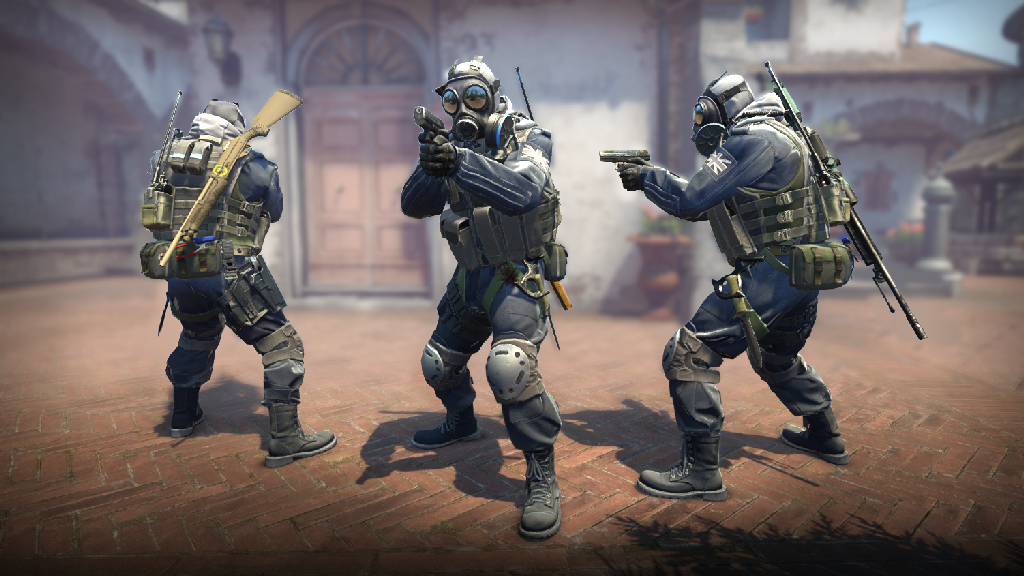 chinese police arrested a cs go cheat provider dot esports
