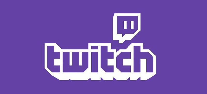 Twitch will soon offer limited-time discounts when viewers initially