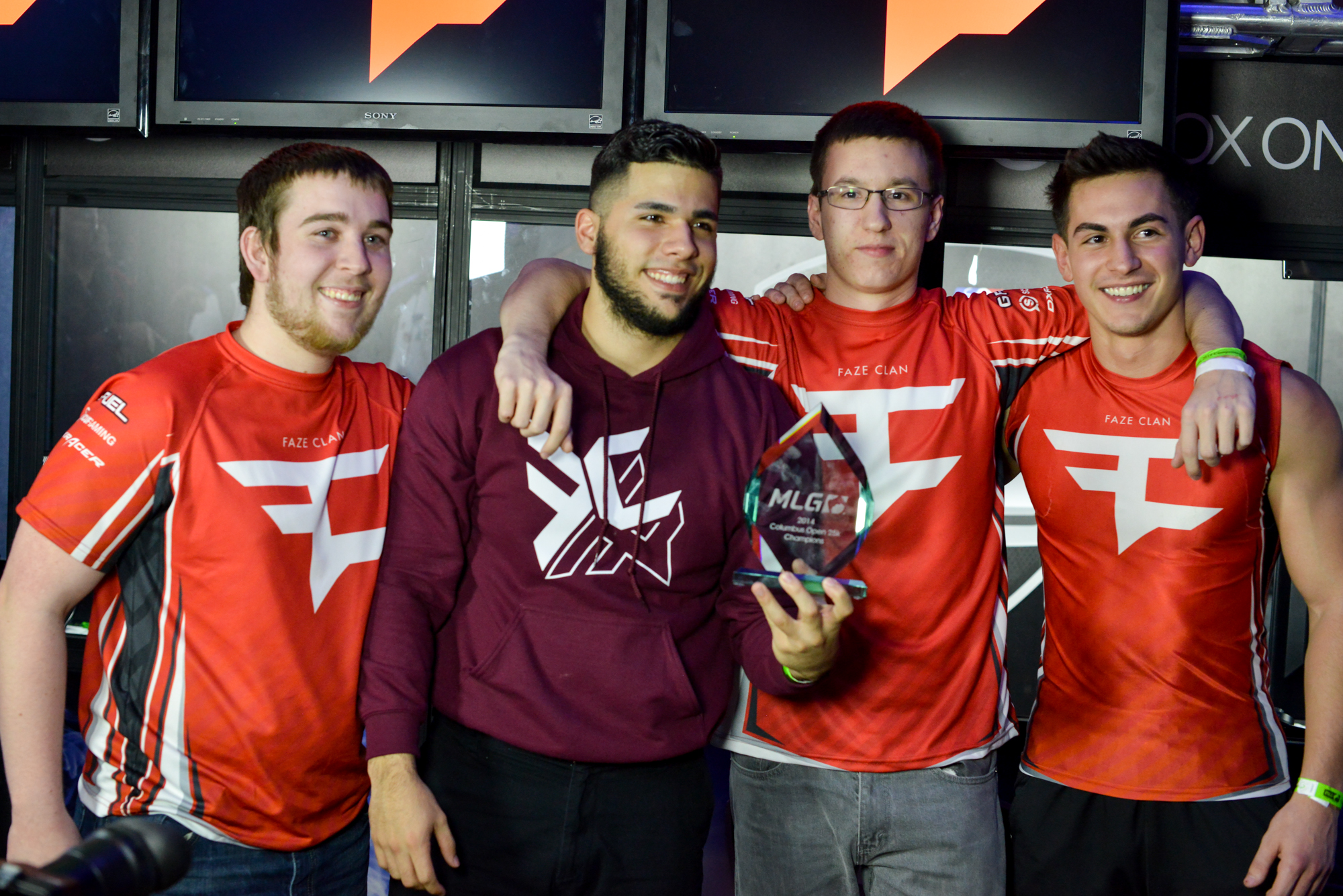 aches plans to team with nameless apathy and enable in call of duty wwii - nameless fortnite account
