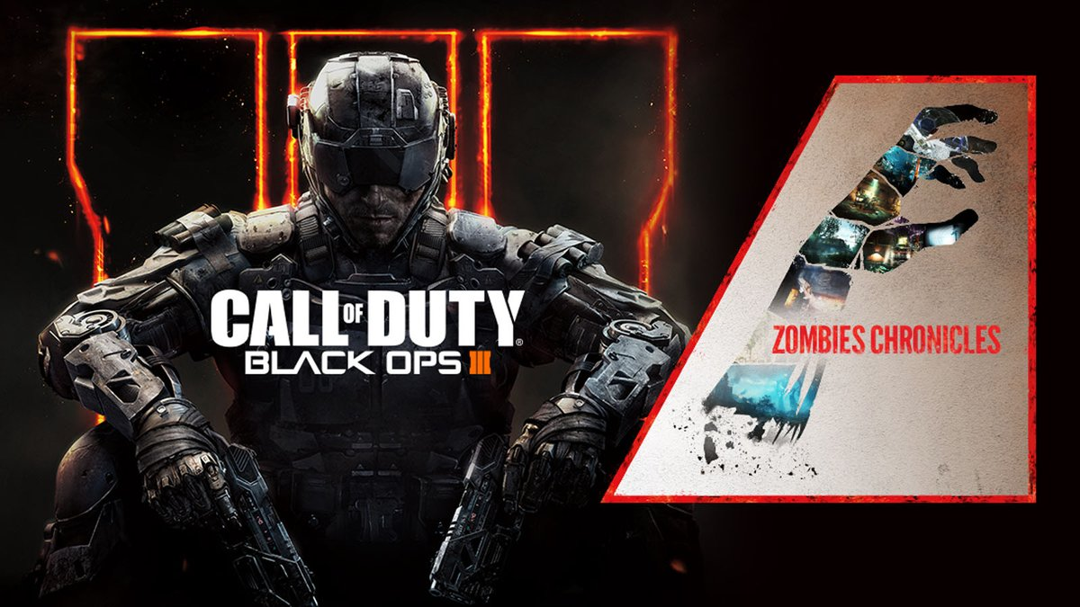 blacl ops 3 zombies