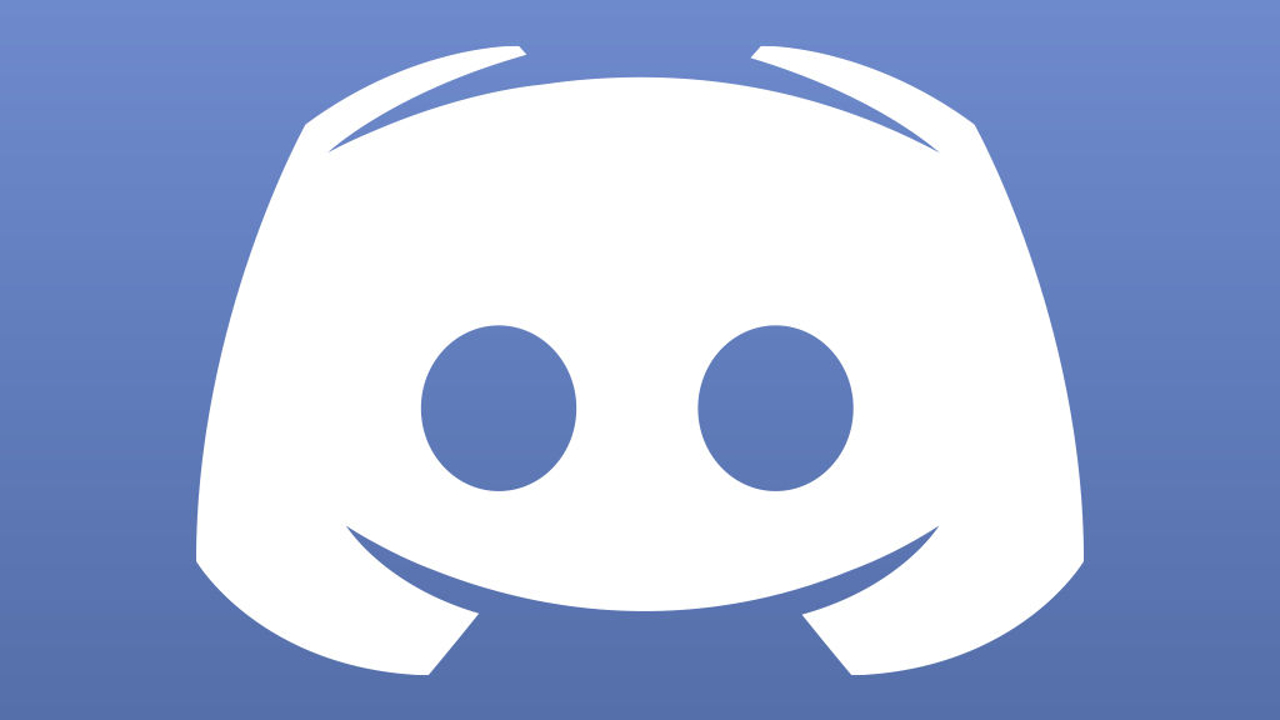 Discord video chat and screen sharing rolls out today—for