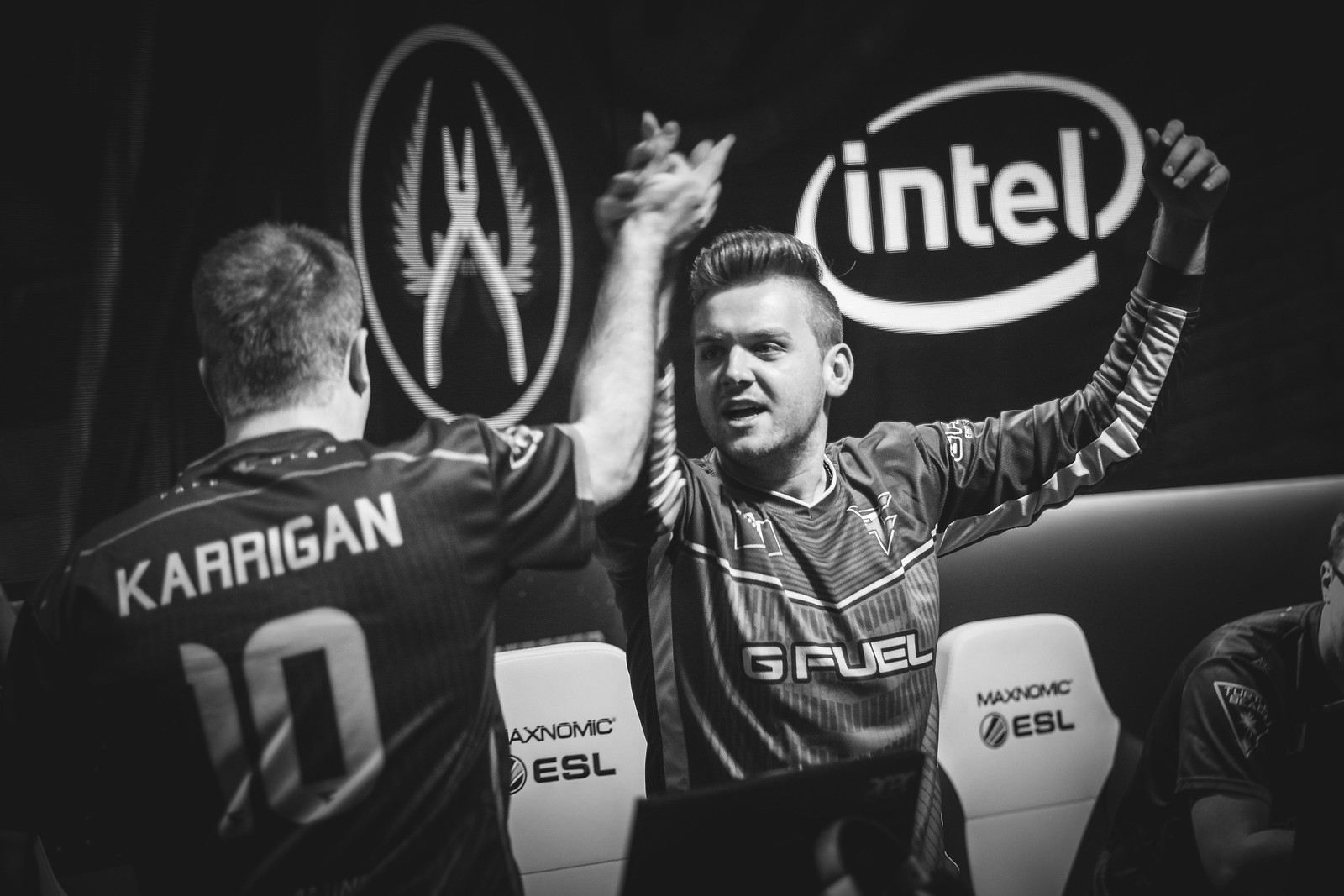 The method behind the madness of FaZe | Dot Esports