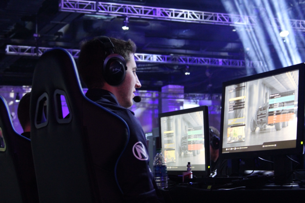 Four Pubg Pro Players Banned From National League For: CoD CWL Global Pro League Guide: Schedule, Teams, And How