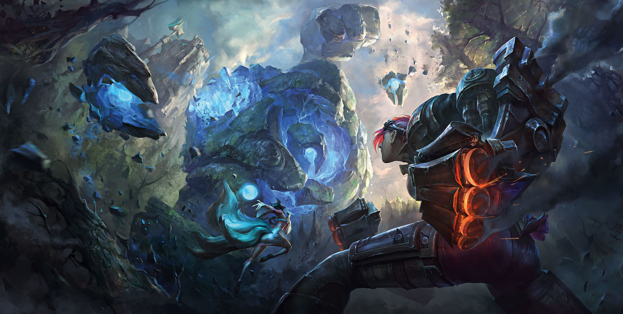 A new game server in China only allows the best League of