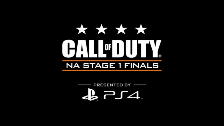 NA-CWL-Stage-1-Finals