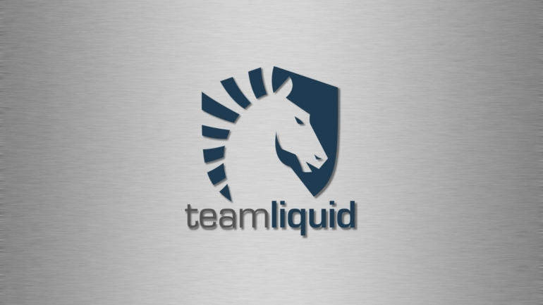 the_swarm_team_liquid_ii_simple_background_1920x1080_60341