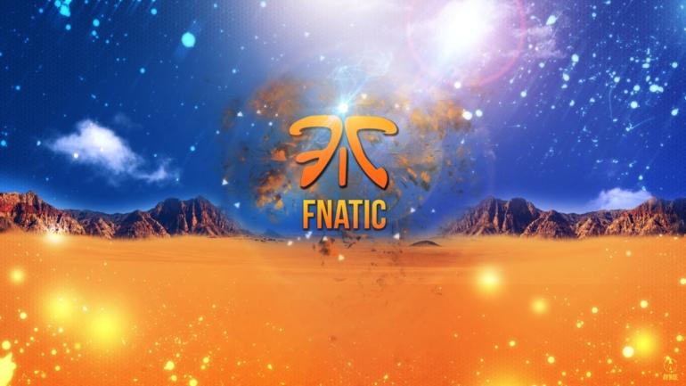 fnatic_wallpaper_logo