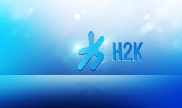 H2K-Logo