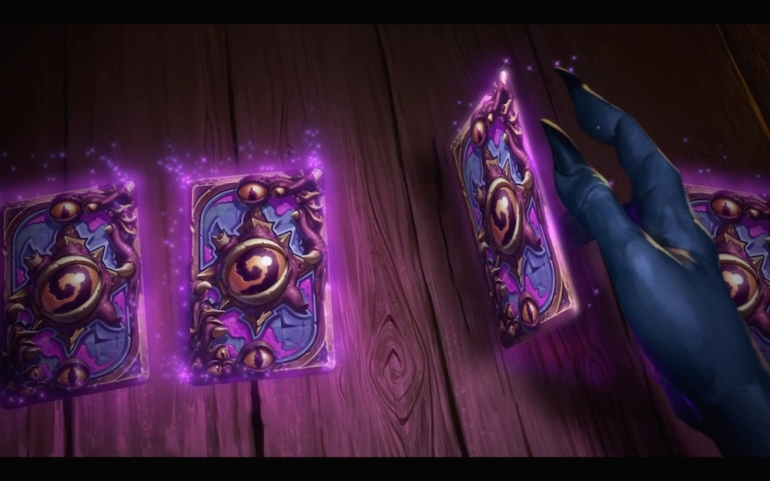 Whispers-of-the-Old-Gods-Impactful-Cards