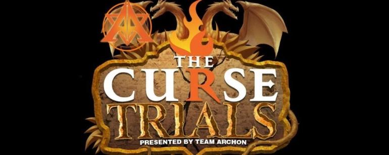 The-Curse-Trials-ThijsNL
