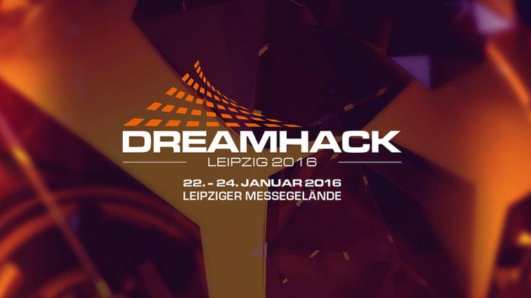 Orange-wins-DreamHack-Leipzig