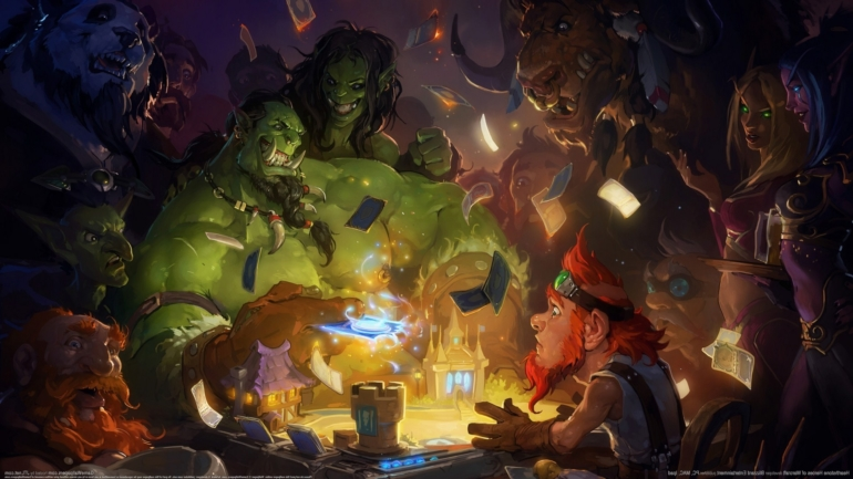 Hearthstone-Top-Players-2015