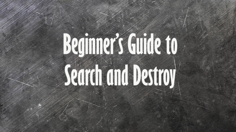 Beginners-Guide-to-SnD