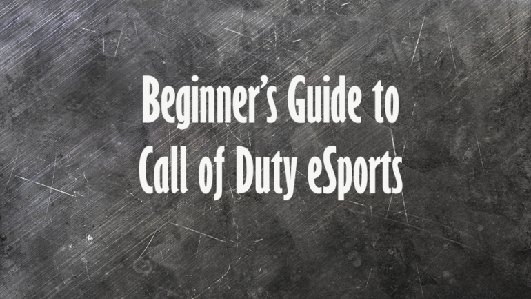 Beginners-Guide-to-Call-of-Duty-eSports