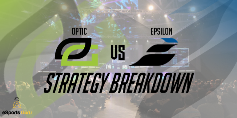 Strategy-Breakdown-optic-vs-epsilon