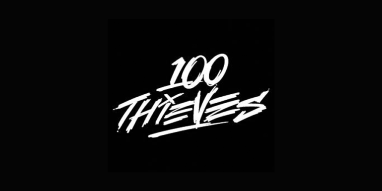 Hundred-thieves-900x450-1