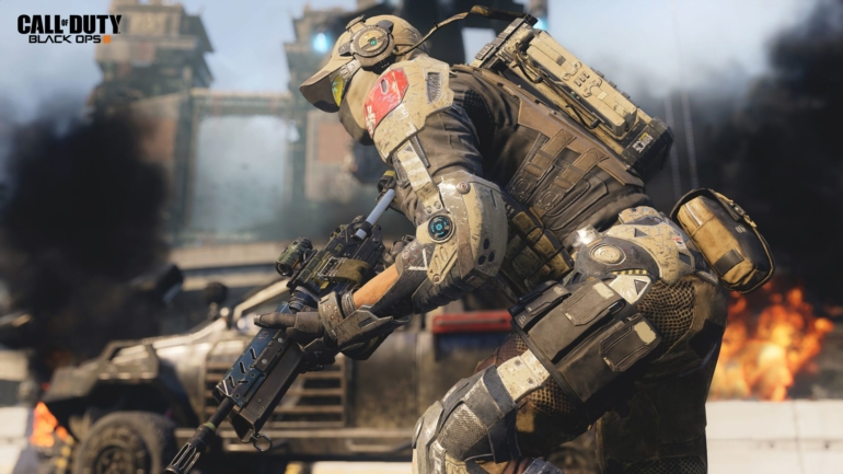 Call-of-Duty-Black-Ops-3-image