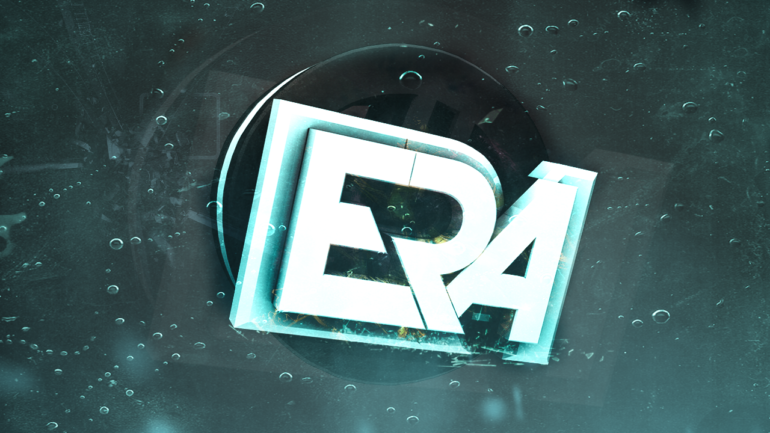 era_wallpaper_by_emitflix-d597pw3